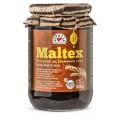 сироп ячменного солода Vitalia 920 граммов