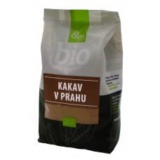 какао порошок био Буфо Эко 200 граммов