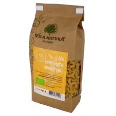 макароны кукурузные био Вила Натура