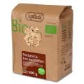 хлопья микс био Natura Bio 500 граммов