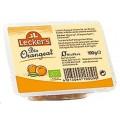 цедра апельсина био Lecker's 100 гоаммов