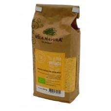 кукурузная био полента Вила Натура