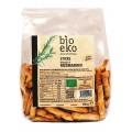 хлебные палочки мини с розмарином био Eko bio 150 граммов