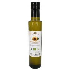подсолнечное масло био Вила Натура