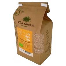 пшеничные отруби био Вила Натура