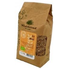 пшеница зерно био Вила Натура
