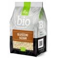 семена кунжута белого очищенные био Bufo Eko 200 граммов